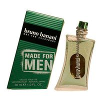 Bruno Banani - Made For Men 30 Ml Edt Vapo