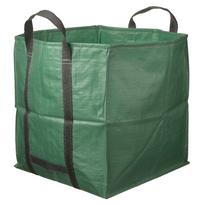 Sac dechet vert biodegradable achat sac dechet vert - Sac dechet vert ...