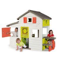 Maisonnette fairy house - Achat Maisonnette fairy house pas cher ...