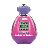 Vtech - KidiMagic Color Show - mauve - 163405