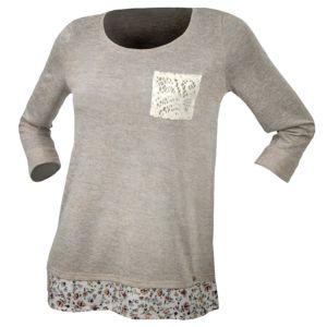 Tshirt : RAINI FROST - BeigeBanana Moon Prix Le Plus Bas Acheter Pas Cher Explorer Best-seller Pas Cher 16ZQ1
