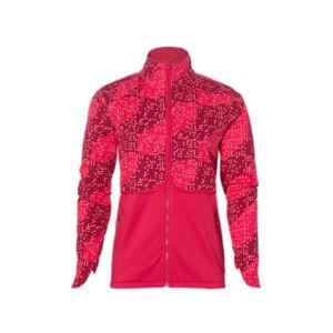 Asics - Lite Show Winter Jacket Rose