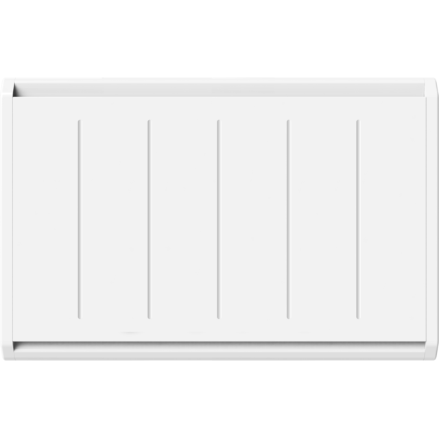 destockage cayenne radiateur inertie c ramique indiana 1500 w pas cher achat vente. Black Bedroom Furniture Sets. Home Design Ideas