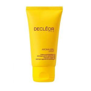 Decleor - Crème Post-Epilation Anti-Repousse & Apaisante