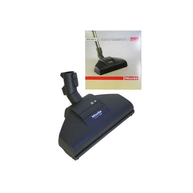 miele turbo brosse pour aspirateur pas cher achat vente brosses rueducommerce. Black Bedroom Furniture Sets. Home Design Ideas