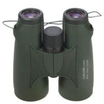 Dörr - Wild View Jumelles à prismes triangulaires Vert olive 12 x 56 mm