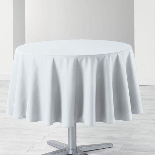 soldes habitat et jardin table basse tara 120 x 70 5 x 41 cm blanc laqu x 120cm x. Black Bedroom Furniture Sets. Home Design Ideas