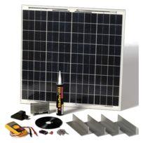 kit panneau solaire camping car catalogue 2019. Black Bedroom Furniture Sets. Home Design Ideas