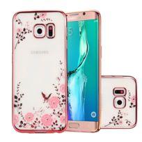 1acabe51210df4 Pour Samsung Galaxy S7 5,1