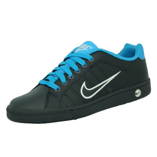 Noir Nike Mode Pas Chaussures Ii Bleu Homme Tradition Court Cher rnWTFr