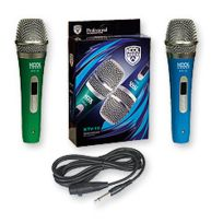 Kool Sound - Pack Ktv 10