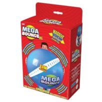 Modelco - Ballon Geant Xl