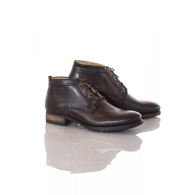 Redskins bottines, prix Redskins bottines - ShopandBuy.fr 48db67fa6cde