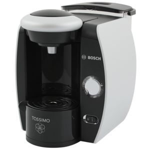 bosch cafeti re dosettes tassimo tas4011 achat cafeti re. Black Bedroom Furniture Sets. Home Design Ideas