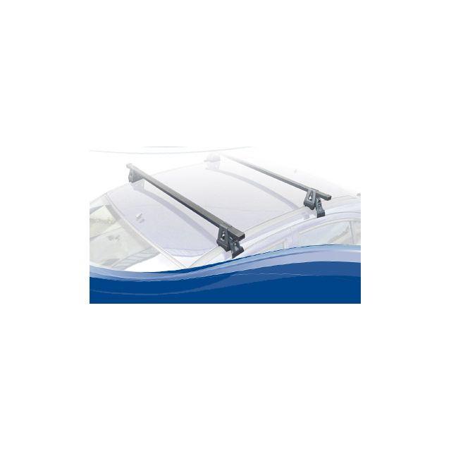 montblanc barres de toit acier renault scenic iii 5. Black Bedroom Furniture Sets. Home Design Ideas