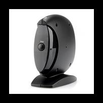 Auto-hightech - Système Bluetooth pour téléphone fixe Bluetooth