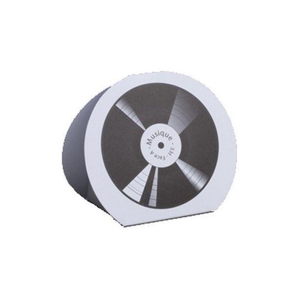 1001decotable mini ballotin disque vinyle c3d8fc7e7b02
