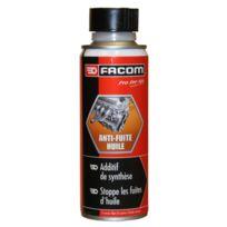 Facom - antifuite huile 250ml