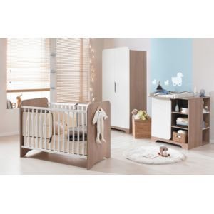 alin a metis commode pour enfant 1 porte pas cher. Black Bedroom Furniture Sets. Home Design Ideas
