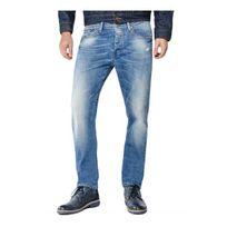 Tiffosi - Jeans Tyler 36