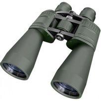Bresser Optics - Bresser Spektar 12x60 Porro