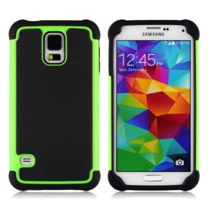 coque antichoc galaxy s7 edge