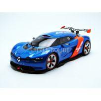 Norev - Alpine - Renault A110-50 - 2012 - 1/18 - 185147