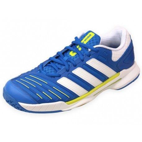 Adidas originals - Adipower Stabil 10.0 - Chaussures Handball Homme Adidas