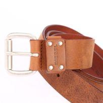 ceinture homme cuir vieilli - Achat ceinture homme cuir vieilli pas ... fbff3da3b74