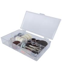Scheppach - Coffret 64 outils de scie à chantourner 3901402701