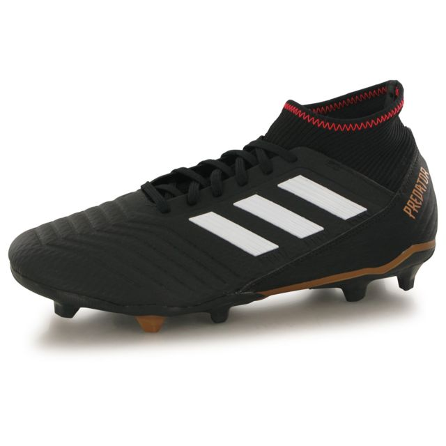 aliexpress new images of 100% authentic chaussures de foot adidas predator pas cher - www.galaxie79.fr