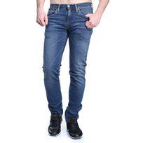 Levi's - Jeans Levis Levis 511 04511 - 1586 Bleu