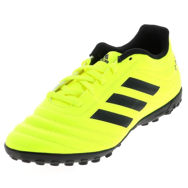 Adidas - Chaussures football en salle indoor Copa 19.4 h ...