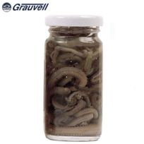 Grauvell - Pot 100ML Appat Vers