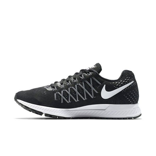 nouvelle arrivee f0466 6f832 Nike - Basket Zoom Pegasus 32 - Ref. 749344-001 - pas cher ...