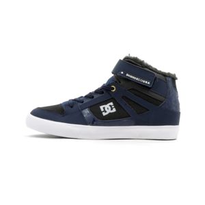 Dc Shoes Spartan High Wc Wnt Baskets