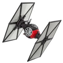 Revell Build & Play - Maquette Star Wars : Easy Kit : The Fighter Special Forces Niveau 1