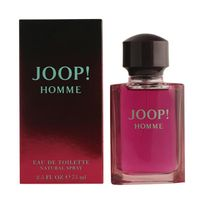 Joop - Homme Edt Vapo 75Ml