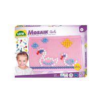"""Simm - 35611 Lena - Mosaique """"Set Color Girls"""" , 10mm"""