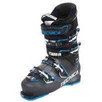 Tecnica - Chaussures ski Mach 1 110 r noir Noir 15306