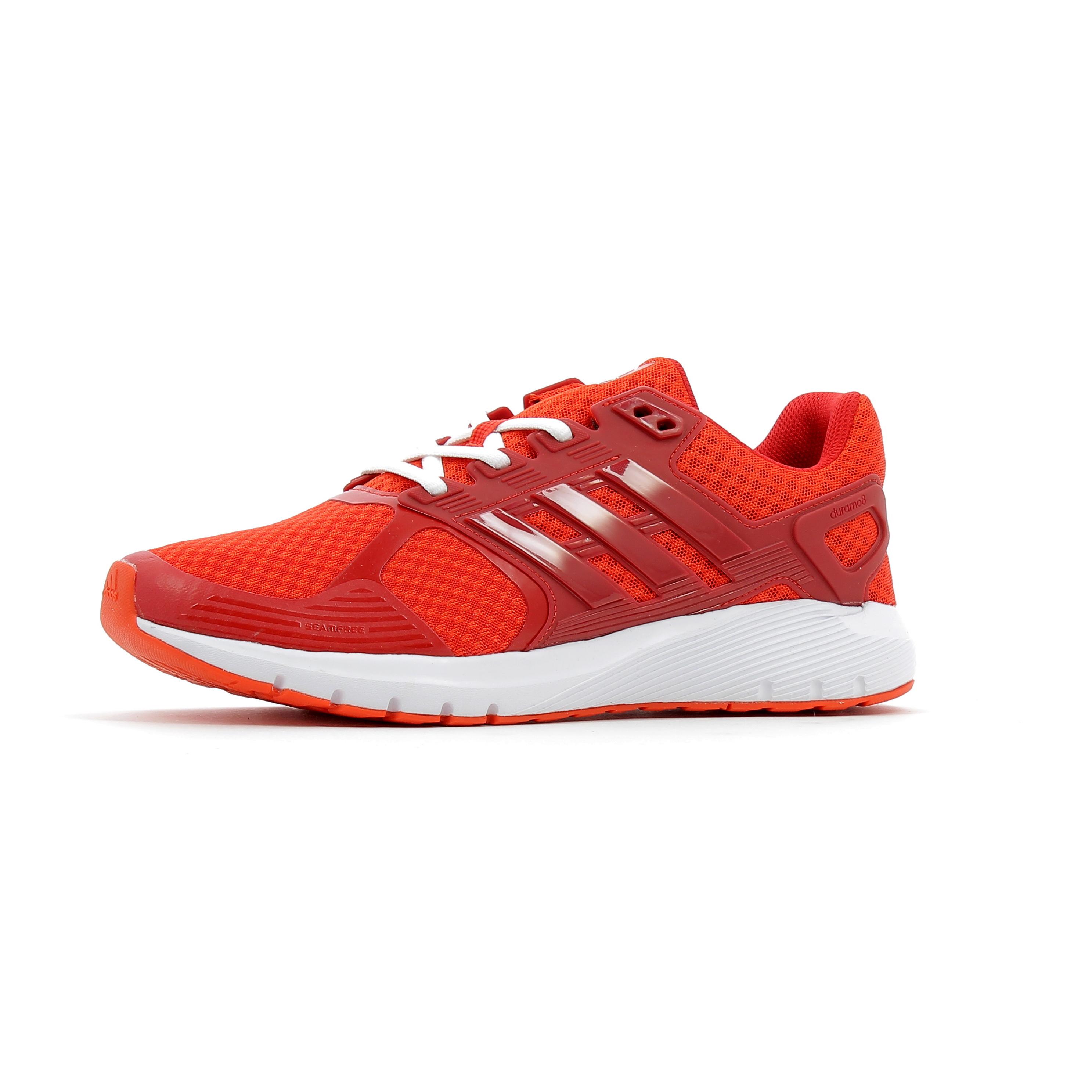 Chaussure de running Duramo 8 M