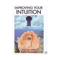 Quantum - Improving Your Intuition - You Can Make Better Decisions Import anglais