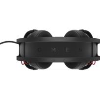 Casque gaming Omen Headset 800