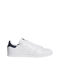 Adidas originals - Basket Adidas Stan Smith