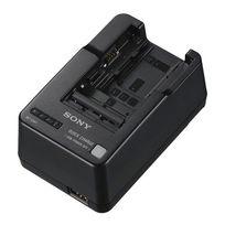 Sony - Chargeur Bc-qm1 pour batteries série V, W et M