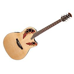 ovation guitare celebrity en vente   eBay