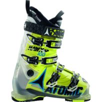 Atomic - Chaussures De Ski Hawx 100 Junior