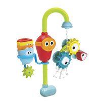Yookidoo - La douche multi-activités
