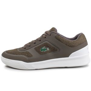 Lacoste Chaussures Explorateur Sport Lacoste soldes Q22CWegnw