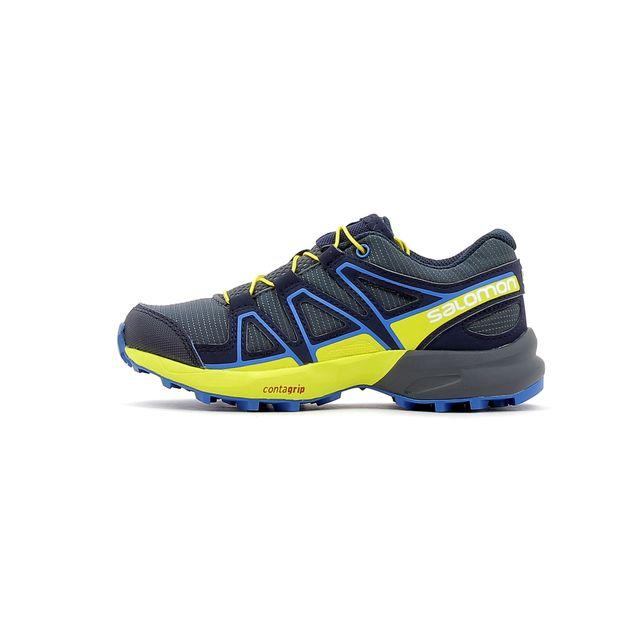 Salomon chaussures de <strong>trail</strong> speedcross j